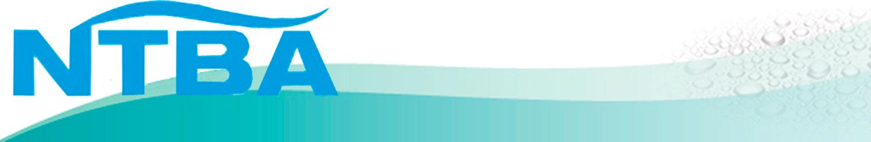 日本透湿防水シート協会